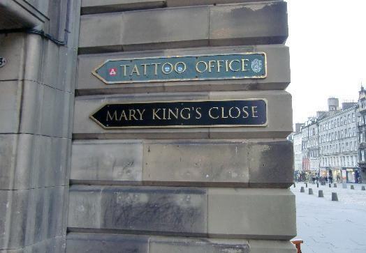 indicador-del-mary-king